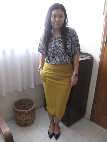 long skirt_1