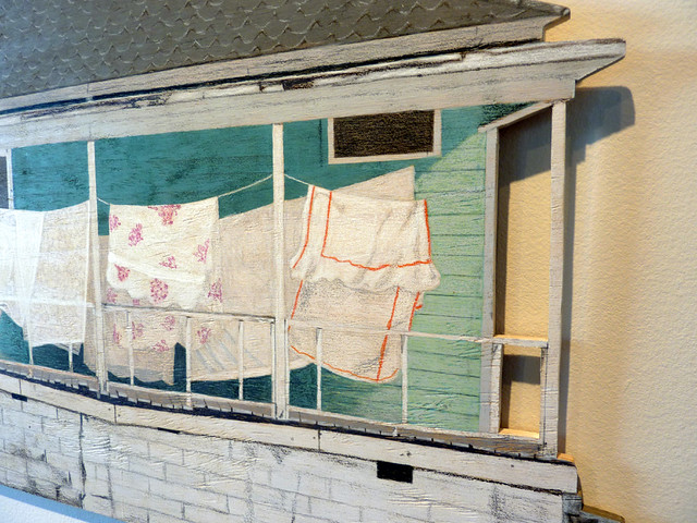 P1040162-2012-01-18-by-Heather-Mcpherson--792-Fulton-Terrace-detail-at-Get-This-Gallery
