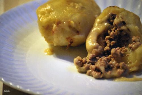 patatas_rellenas6