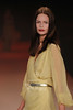KAVIAR GAUCHE - Mercedes-Benz Fashion Week Berlin AutumnWinter 2012#20