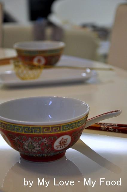 2012_01_22 Eve Dinner 002a