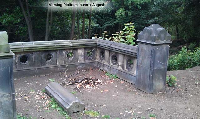 viewing-platform1