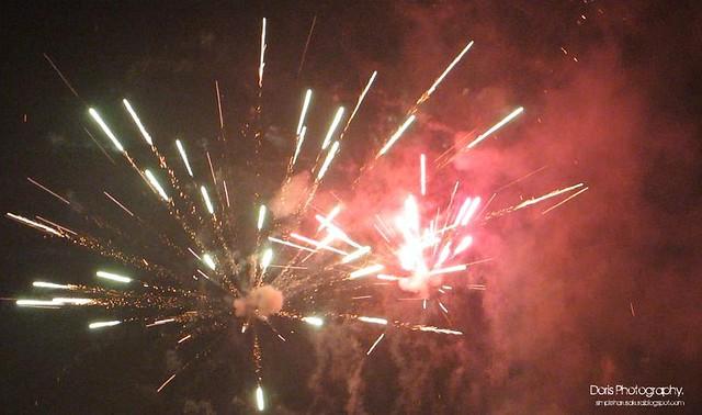 firework 18