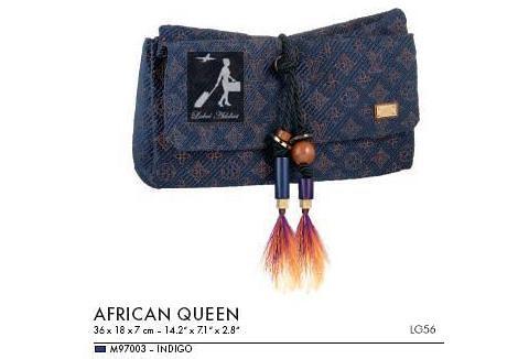 African-Queen-Indigo