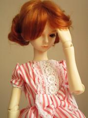 [Radicelle - Noble doll] - Emily p2 6748729189_3afdfa7dae_m