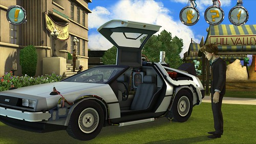 BackToTheFuture104 2012-01-23 19-12-48-41