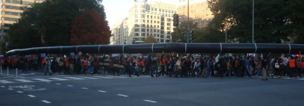 keystone, xl, protest, hippy, jobs, pipeline, gingrich, november, obama, transcanada, capitalism, occupy, keystone+xl+jobs+numbers, dirty hippy