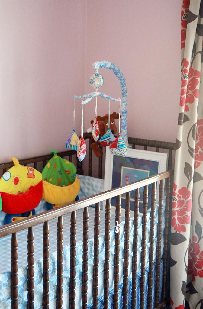 baby boy bedroom sets bedroom sets 4 month old baby activities