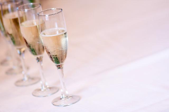 Weddings 2011_-7-2