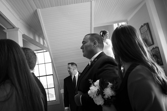 ceremony, texas weddings, photojournalism, photos, portraits, reception, austin wedding photographer, weddings, apw, a practical wedding, cuero wedding photographer