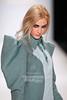 Gregor Gonsior - Mercedes-Benz Fashion Week Berlin AutumnWinter 2012#02