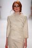Gregor Gonsior - Mercedes-Benz Fashion Week Berlin AutumnWinter 2012#07
