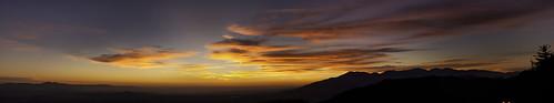 mountains san bernardino