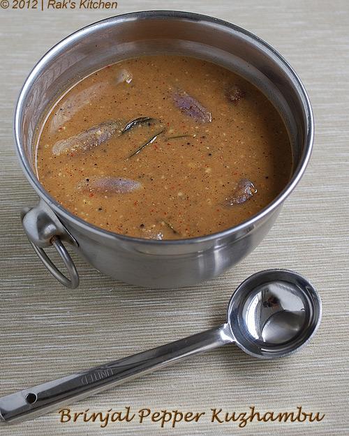 pepper-kuzhambu-recipe