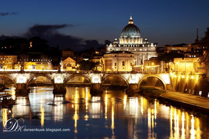 20111219_Rome 175