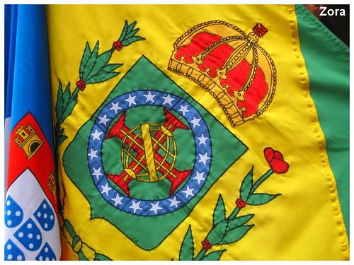 Idôlatrie Portugaise