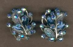 blueearrings1