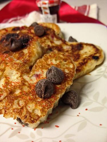pancakesolove2