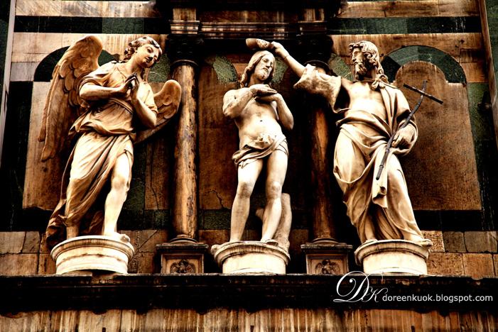 20111220_Florence 011
