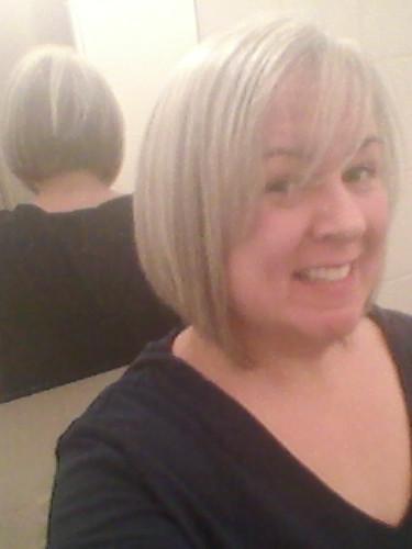 2012-01-06 haircut