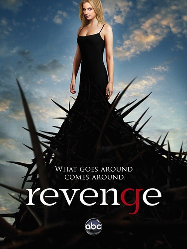 Revenge-Season-1-UPDATE-HQ-Promotional-Poster-revenge-tv-show-25492058-1125-1500