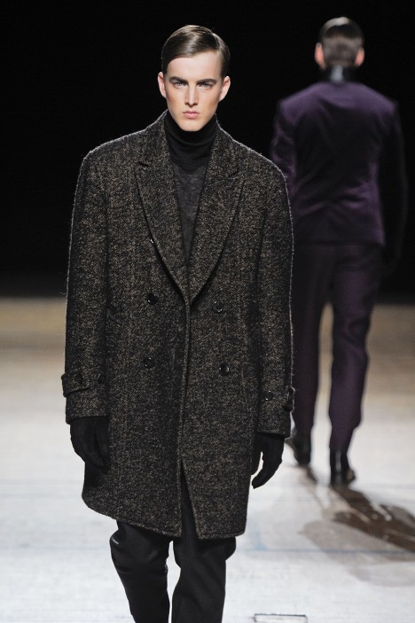 James Smith3598_FW12 Paris Songzio(fmag)