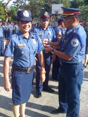 pavia-municipal-police-2012-01-31