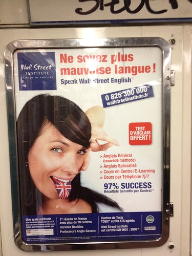 French Advertising (1)