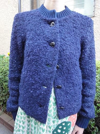 marcby blue jacket 1