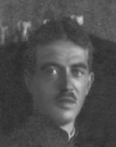 portret_giksa_1918_baku
