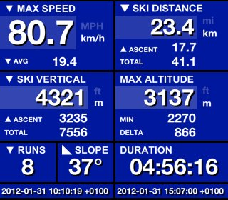 Zermatt%20-%20Dag2