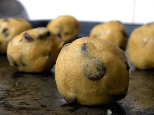 pb-choc-chip-cookies-2