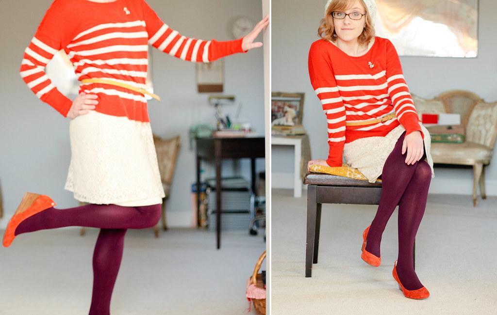 outfitsw5_006