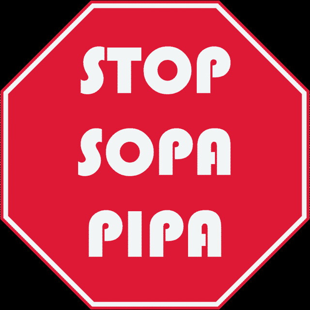 Sopa Definition Meaning