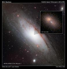 Solar System / Universe Flashcards | Quizlet