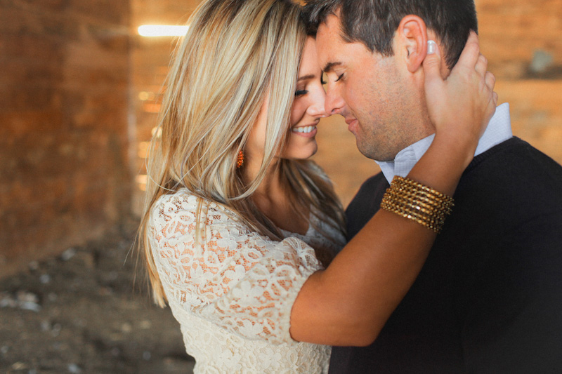 OKC_engagement_Photographer-0008