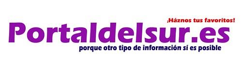 Portaldelsur.es