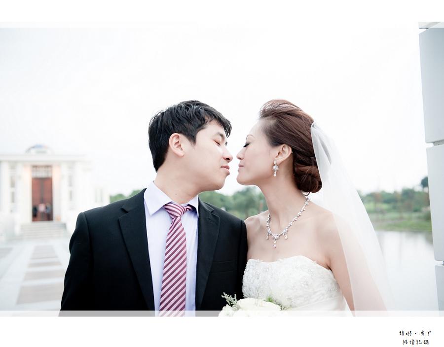 靖琳&秀尹_081