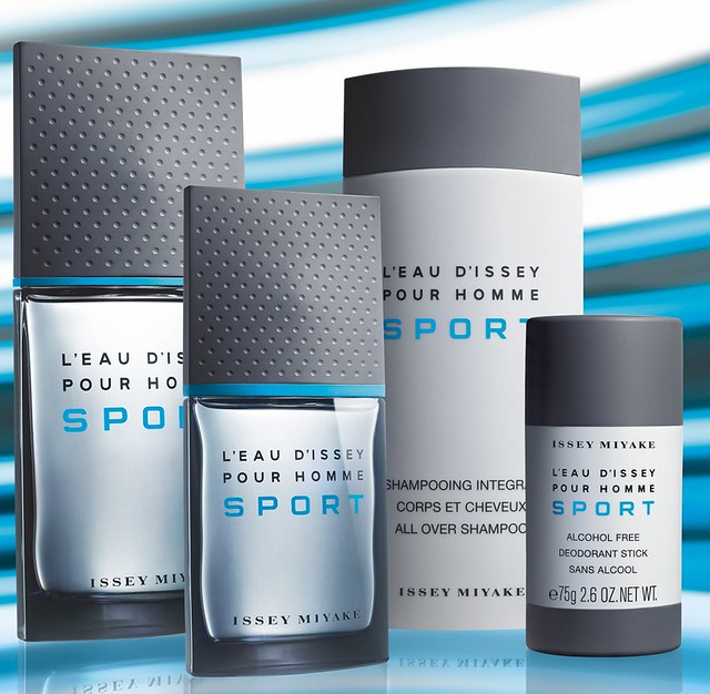 eay-issey-pour-homme-sport-issey-miyake