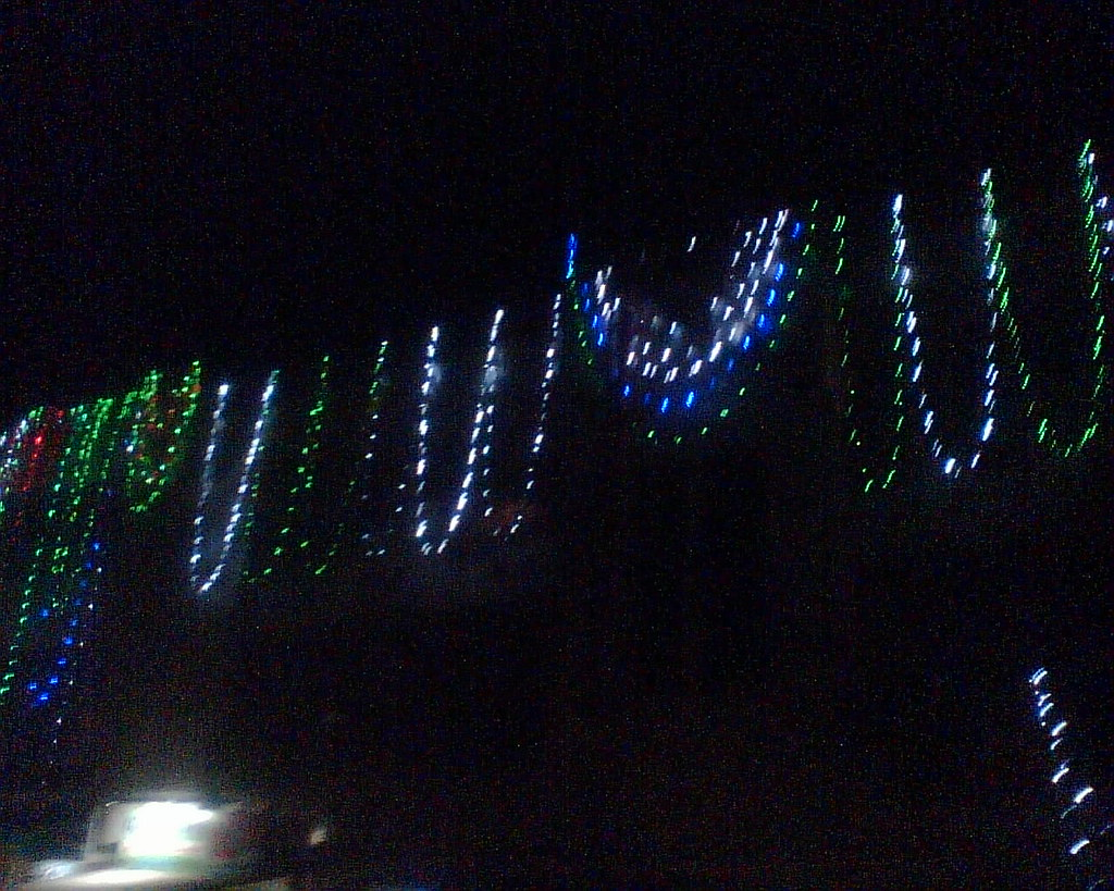 12 Rabi-ul-Awwal | 12 Rabi-ul-Awwal nice decoration | USMAN