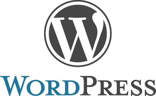 WordPress: VideoPress let you post videos from iPhone or iPad; Duotone theme now VideoPress friendly