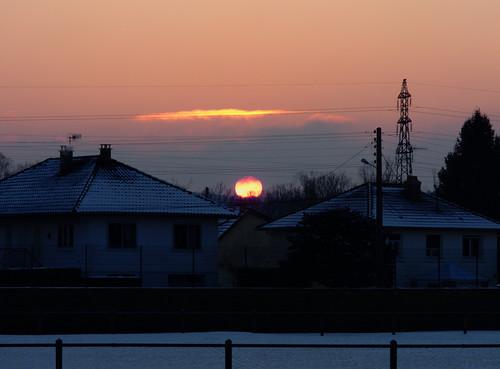 sky sun france sunrise star soleil space ciel astrophotography astronomy universe objet espace franchecomté solarsystem fra objets leverdesoleil étoile astronomie univers astrophotographie céleste astre systèmesolaire astres célestes vieuxcharmont