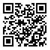 《如何成为INXIAN的人》二维码网址