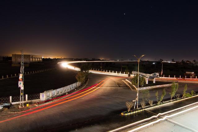 Sadiqabad