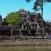 Angkor Thom-2-21