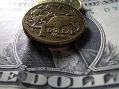 Países y monedas de América