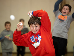2012 Hartland Junior Winter Camp 131