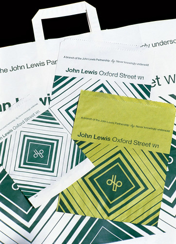 John-Lewis-5