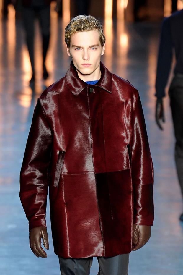Lennart Richter3026_FW12 Milan Z Zegna(fashionising.com)