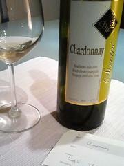 2010 Sirotić Chardonnay2